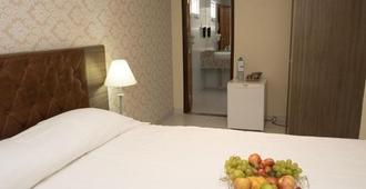 Hotel Village Confort - Жуан-Песоа