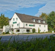 Kocks Hotel