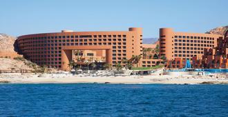 The Westin Los Cabos Resort Villas & Spa - San José del Cabo - Kolam