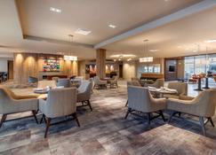 Cambria Hotel Omaha Downtown - Омага - Lounge
