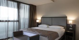 Smart Hotel Holiday - Venecia - Habitación
