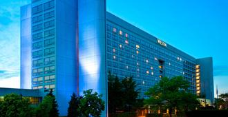 The Westin O'Hare - Rosemont