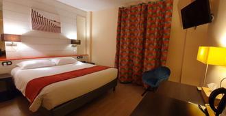 Best Western Hotel & SPA Pau Lescar Aeroport - Lescar