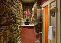 聖瑪利亞諾瓦拉酒店 - 佛羅倫斯 - 佛羅倫斯 - Spa