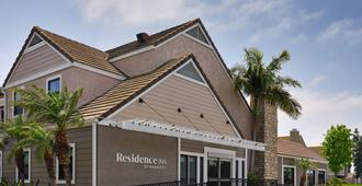 Residence Inn by Marriott Costa Mesa Newport Beach - Costa Mesa