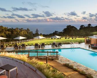 Ventana Big Sur, an Alila Resort - Adults Only - Big Sur - Pool
