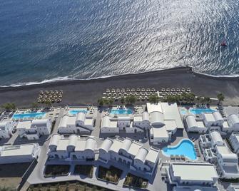 Costa Grand Resort & Spa - Kamari