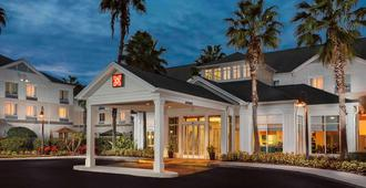 Hilton Garden Inn Lake Mary - Lake Mary