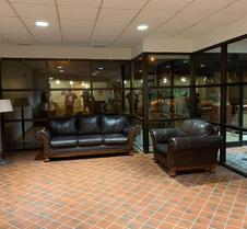 Motel 6 Lincoln, Ne - Airport