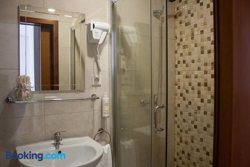 Nations Porto - Porto - Bathroom