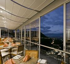 Hotel Stubel Suites and Cafe