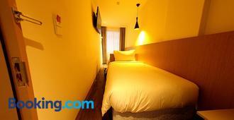 26 Inn - Yilan City