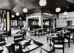 Tia Wellness Resort - Da Nang - Restaurant