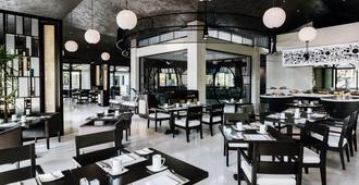 福西安馬亞度假酒店 - 峴港 - 餐廳