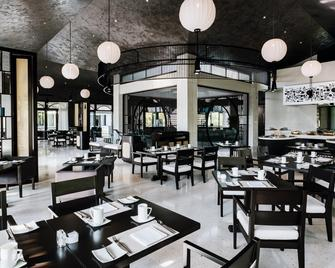 Tia Wellness Resort - Đà Nẵng - Restaurant