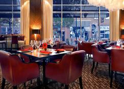 Sofitel Philadelphia at Rittenhouse Square - Filadelfia - Restauracja