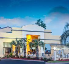 Days Inn by Wyndham Ladson Summerville Charleston