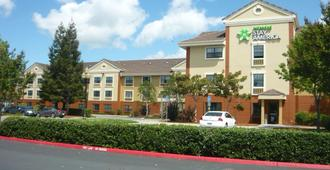 Extended Stay America Pleasant Hill - Buskirk Avenue - Pleasant Hill