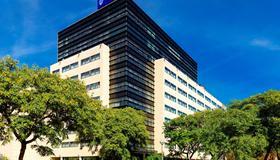 巴塞隆拿瑪麗娜 H10 酒店 - 巴塞隆拿 - 巴塞隆納 - 建築