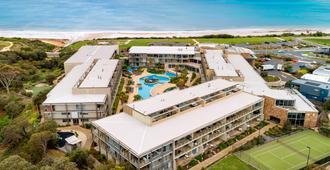 Wyndham Resort Torquay - Torquay - Building