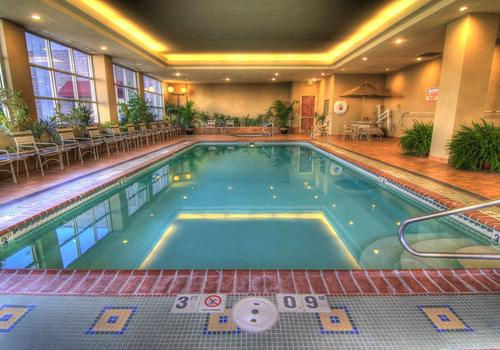 20 Best Hotels in Topeka  Hotels from $49/night - KAYAK