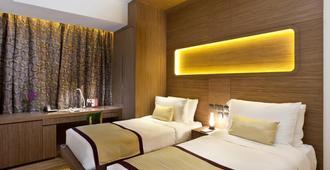 Hotel Pennington by Rhombus - Hong Kong - Quarto