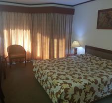 Hotel Surya Baru