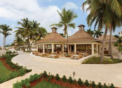 Hyatt Ziva Rose Hall - Montego Bay - Building