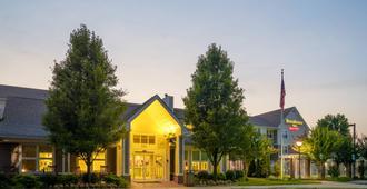 Residence Inn by Marriott Salisbury - Salisbury