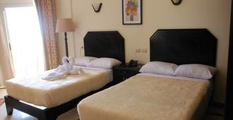 Sea View Hotel Elagmy - אלכסנדריה