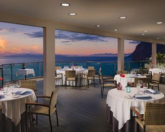 Royal Sun Resort - Los Gigantes - Ristorante