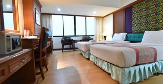 Asian Hotel - Hat Yai