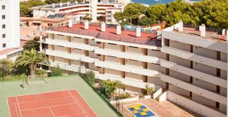 Palmanova Suites By Trh - Magaluf - Building