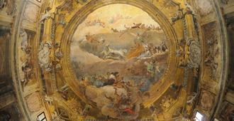 Ca' Sagredo - Veneza - Comodidades da propriedade