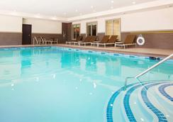 Hyatt House Dallas/Frisco - Frisco - Pool