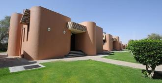 One To One Hotel And Resort, Ain Al Faida - Al Ain