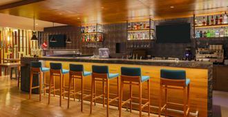 Sonesta Hotel El Olivar - Λίμα - Bar