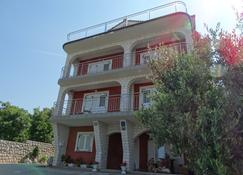 Guesthouse Barica - Crikvenica - Building