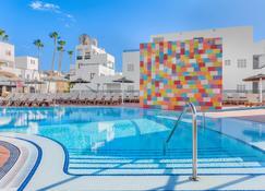 Sunset Bay Club By Diamond Resorts - Adeje - Pool