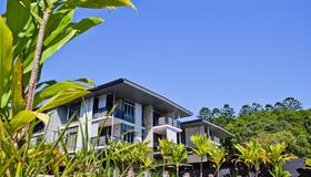 Peppers Noosa Resort & Villas - Noosa Heads - Κτίριο