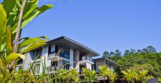 Peppers Noosa Resort & Villas - Noosa Heads - Edificio