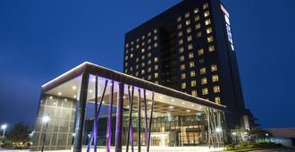 Best Western Gunsan Hotel - Gunsan