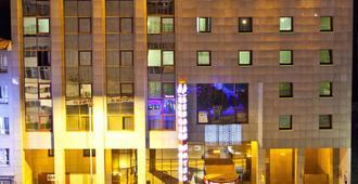 Sergah Hotel - Ankara