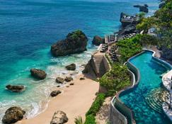 Ayana Resort and Spa Bali - กูตาใต้