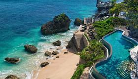 Ayana Resort and Spa Bali - South Kuta