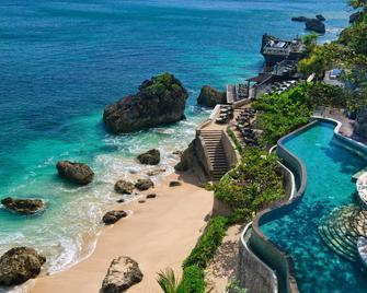 Ayana Resort and Spa Bali - South Kuta