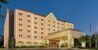 Embassy Suites by Hilton Dulles Airport - Herndon