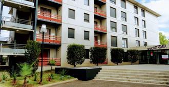 Alezan Hôtel & Résidence - טולוז
