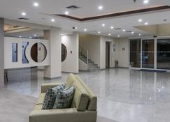Holiday Inn Express Cabo San Lucas - San Jose del Cabo - Aula