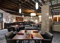 Holiday Inn Oakville Centre, An Ihg Hotel - Oakville - Restaurant